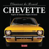 CHEVETTE