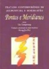 PONTOS E MERIDIANOS - TRATADO CONTEMPORANEO DE ...