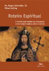 ROTEIRO ESPIRITUAL