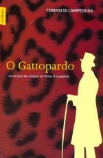 GATTOPARDO, O