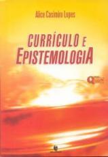 CURRICULO E EPISTEMOLOGIA