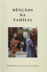 BENCAOS DA FAMILIA