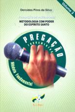 PREGACAO FUNDAMENTOS MODULO FUNDAMENTAL VOL.03