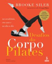 DESAFIOS DO CORPO PILATES