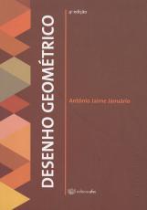 DESENHO GEOMÉTRICO ED. 4