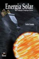 ENERGIA SOLAR UTIL EMPR PRAT-COMETTA