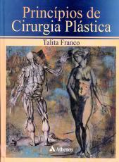 PRINCÍPIOS DE CIRURGIA PLÁSTICA