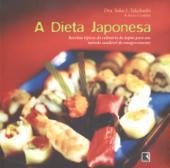 DIETA JAPONESA, A