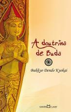 A DOUTRINA DE BUDA - Vol. 135
