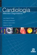 CARDIOLOGIA - METODOS DIAGNOSTICOS