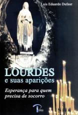 LOURDES E SUAS APARICOES