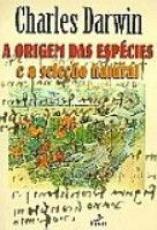 ORIGEM DAS ESPECIES E A SELECAO NATURAL, A
