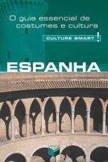 CULTURE SMART - ESPANHA