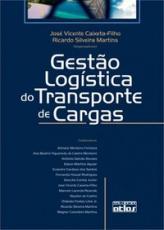 GESTÃO LOGÍSTICA DE TRANSPORTE DE CARGAS
