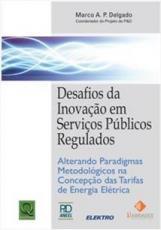 ENDOMARKETING - EDUCACAO E CULTURA PARA A QUALIDADE