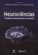 NEUROCIENCIAS MODELOS EXPERIMENTAIS EM ANIMAIS