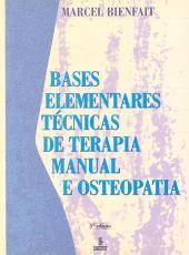 BASES ELEMENTARES