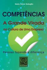 COMPETENCIAS - A GRANDE VIRADA DE UMA EMPRESA