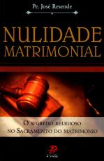 NULIDADE MATRIMONIAL