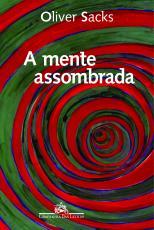 A MENTE ASSOMBRADA