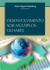 DESENVOLVIMENTO SOB MULTIPLOS OLHARES