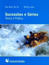 SUCESSOES E SERIES - TEORIA E PRATICA