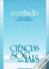 ESTADO, O - CIENCIAS SOCIAIS TEMAS
