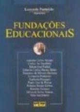 FUNDACOES EDUCACIONAIS