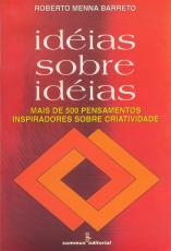 IDEIAS SOBRE IDEIAS