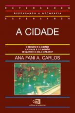 CIDADE, A