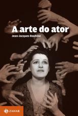 ARTE DO ATOR, A