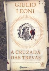 CRUZADA DAS TREVAS, A