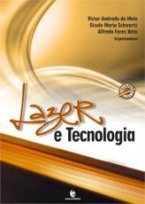 LAZER E TECNOLOGIA