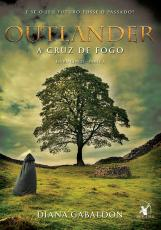 OUTLANDER - A CRUZ DE FOGO