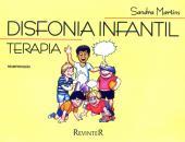 DISFONIA INFANTIL - 1