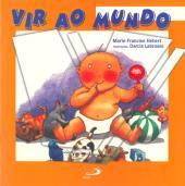 VIR AO MUNDO - 1