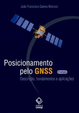 POSICIONAMENTO PELO GNSS - DESCRICAO FUNDAMENTOS...