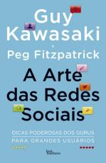 ARTE DAS REDES SOCIAIS, A