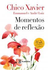 MOMENTOS DE REFLEXÃO