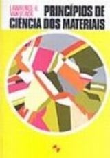 PRINCIPIOS DE CIENCIAS DOS MATERIAIS