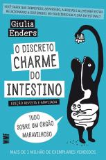 discreto charme do intestino, O