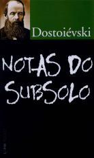 NOTAS DO SUBSOLO - COL. LP&M POCKET