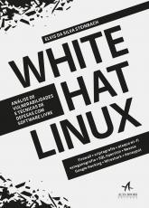 WHITE HAT LINUX
