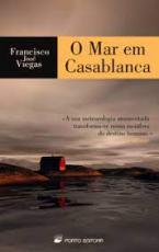MAR EM CASABLANCA, O - A SUA METEOROLOGIA...