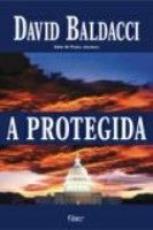 PROTEGIDA, A