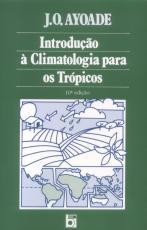 INTRODUCAO A CLIMATOLOGIA PARA OS TROPICOS - 16