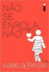 PARA UMA SOCIOLOGIA DAS ARTES - 1
