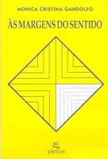 ÀS MARGENS DO SENTIDO