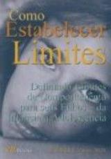 COMO ESTABELECER LIMITES - 1