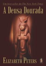 DEUSA DOURADA, A - 1